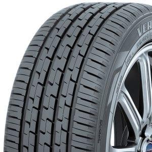 Buy Cheap Toyo VERSADO ECO Finance Tires Online