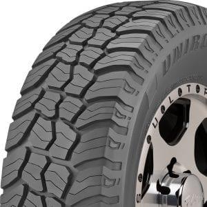 Buy Cheap Uniroyal LAREDO AWT3 Finance Tires Online
