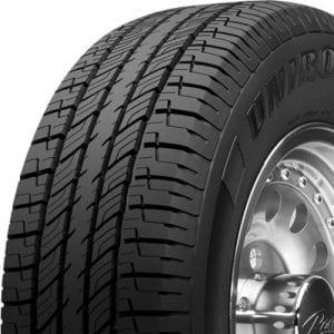 Buy Cheap Uniroyal LAREDO CROSS COUNTRY TOUR Finance Tires Online