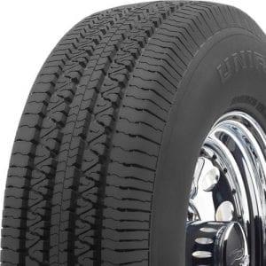 Buy Cheap Uniroyal LAREDO HDH Finance Tires Online