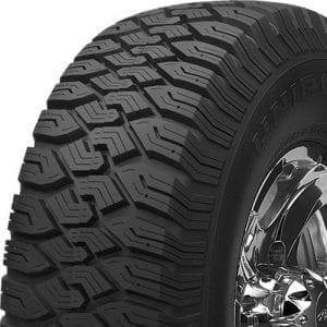 Buy Cheap Uniroyal LAREDO HDT Finance Tires Online