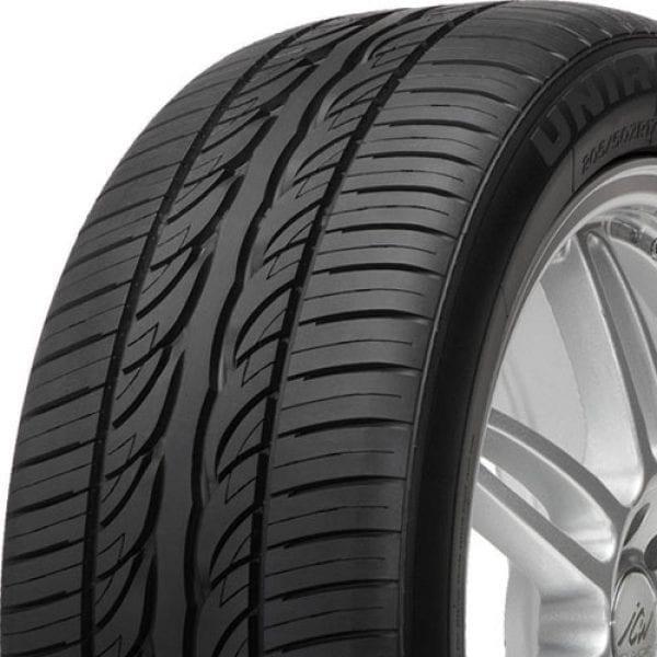 Buy Cheap Uniroyal TIGER PAW GTZ AS Finance Tires Online