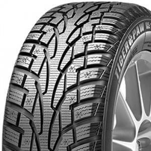 Buy Cheap Uniroyal Tiger Paw Ice & Snow 3 Finance Tires Online