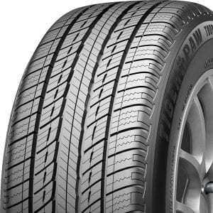 Buy Cheap Uniroyal Tiger Paw Touring A/S Finance Tires Online