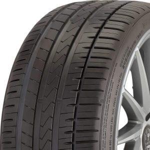 Buy Cheap Falken Azenis FK510 SUV Finance Tires Online