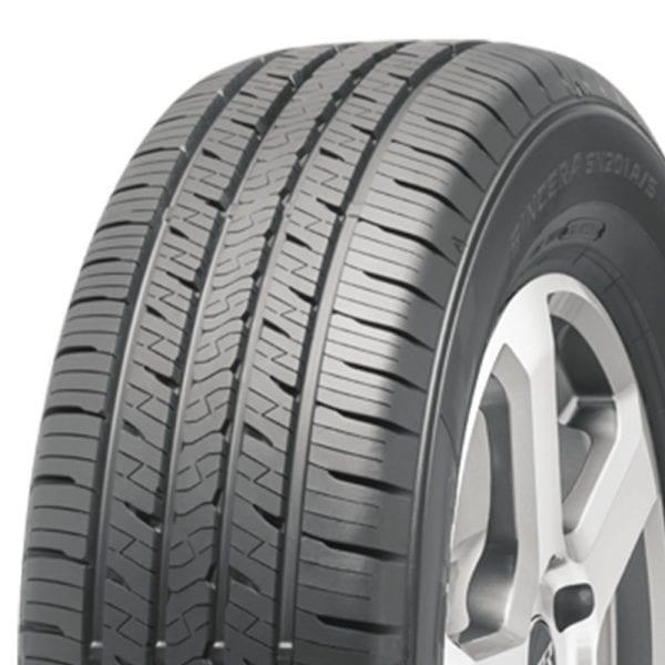 Buy Cheap Falken Sincera SN201 A/S Finance Tires Online