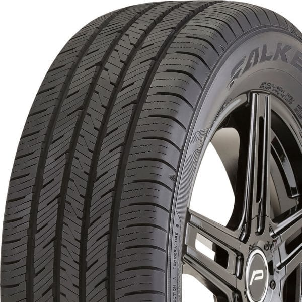 Buy Cheap Falken SINCERA SN250A A/S Finance Tires Online