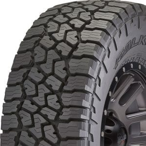 Buy Cheap Falken WILDPEAK A/T3WA Finance Tires Online