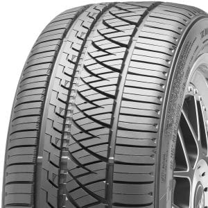 Buy Cheap Falken Ziex ZE960 A/S Finance Tires Online
