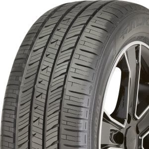 Buy Cheap Falken Ziex CT60 A/S Finance Tires Online