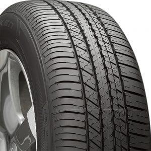 Buy Cheap Falken Ziex ZE001 A/S Finance Tires Online