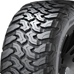 Buy Cheap Hankook Dynapro MT2 RT05 Finance Tires Online