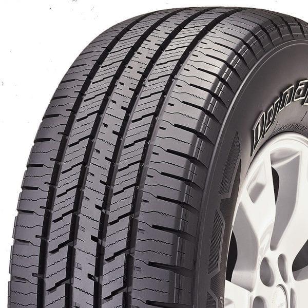 Buy Cheap Hankook HANKOOK DYNAPRO HT RH12 Finance Tires Online