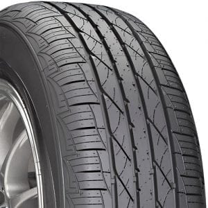 Buy Cheap Hankook OPTIMO H428 Finance Tires Online