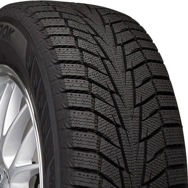 Buy Cheap Hankook WINTER I*CEPT IZ2 W616 Finance Tires Online