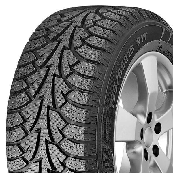 Buy Cheap Hankook WINTER I*PIKE W409 Finance Tires Online