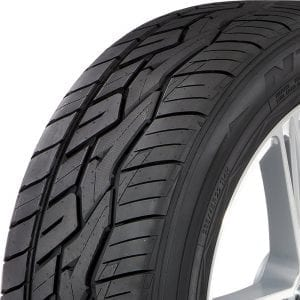 Buy Cheap Nitto NT420V Finance Tires Online