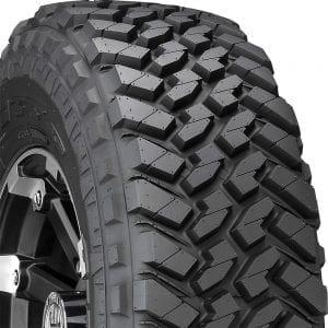 Buy Cheap Nitto Trail Grappler SxS Finance Tires Online