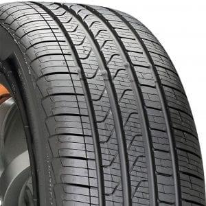Buy Cheap Pirelli Cinturato P7 All Season Plus 2 Finance Tires Online