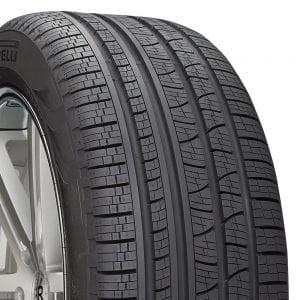 Buy Cheap Pirelli Scorpion Verde All Season Plus II Finance Tires Online