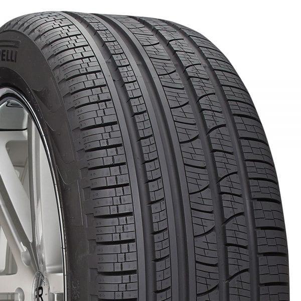 Buy Cheap Pirelli SCORPION VERDE AS PLUS II Finance Tires Online