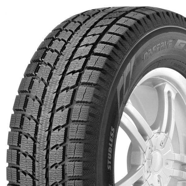 Buy Cheap Toyo OBSERVE GSI5 Finance Tires Online