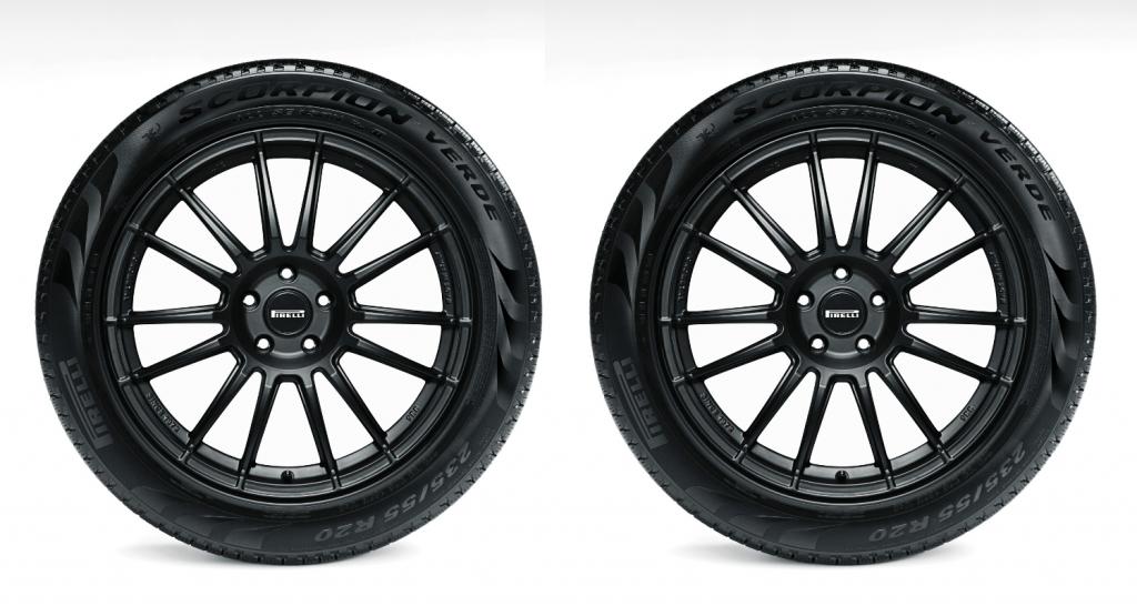 Pirelli-Tire-maintenance-tips-header-1024x546