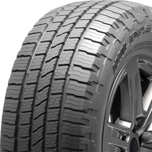 Buy Cheap Falken Wildpeak H/T02 Finance Tires Online