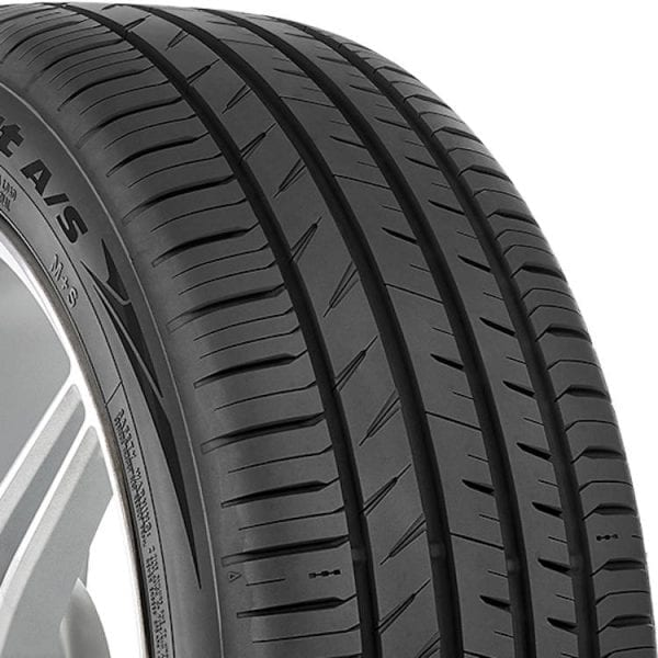 Buy Cheap Toyo Proxes Sport A/S Finance Tires Online