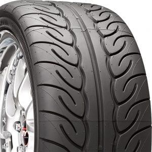 Buy Cheap Yokohama AD08R Finance Tires Online