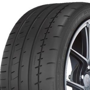 Buy Cheap Yokohama Advan Apex Finance Tires Online