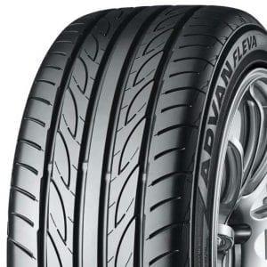 Buy Cheap Yokohama Advan Fleva Finance Tires Online