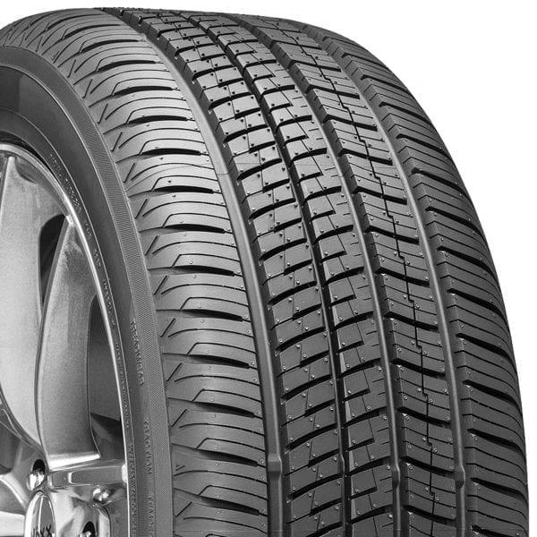 Buy Cheap Yokohama Avid Ascend GT Finance Tires Online