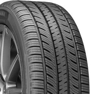 Buy Cheap Yokohama Avid Ascend LX Finance Tires Online