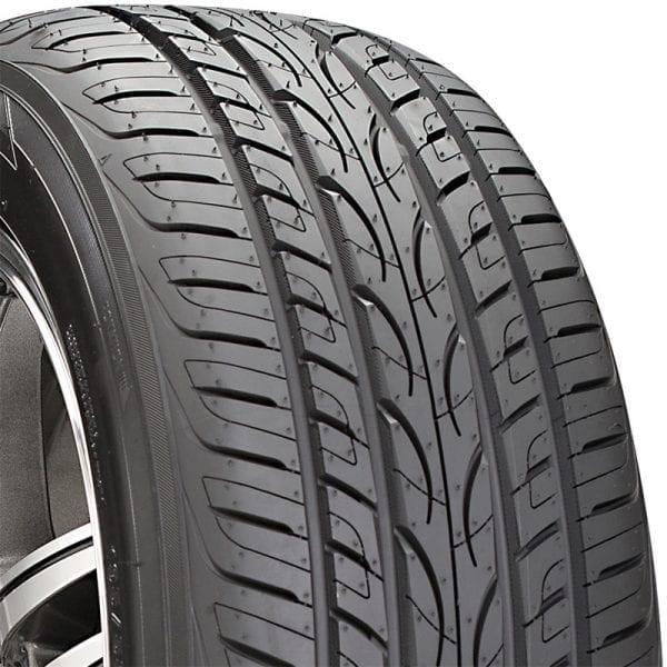 Buy Cheap Yokohama Avid Envigor ZPS Finance Tires Online