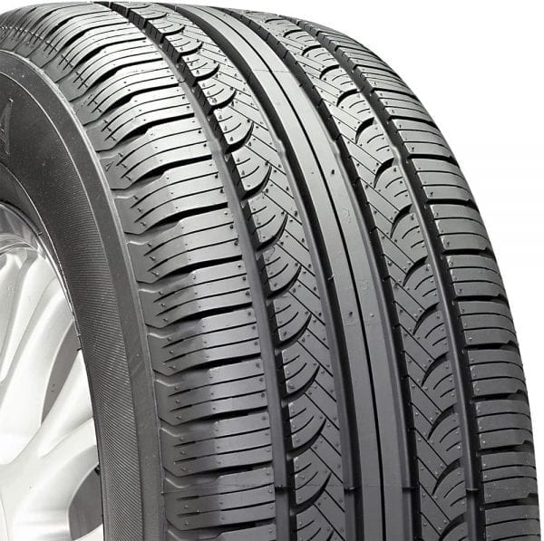 Buy Cheap Yokohama Avid Touring S Finance Tires Online