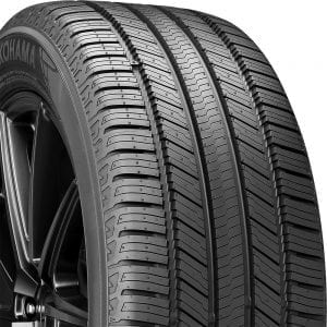 Buy Cheap Yokohama Geolandar CV G058 Finance Tires Online