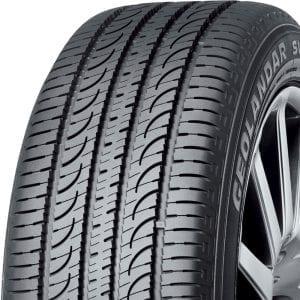 Buy Cheap Yokohama Geolandar G055 Finance Tires Online