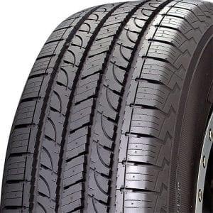 Buy Cheap Yokohama Geolandar H/T G056 Finance Tires Online