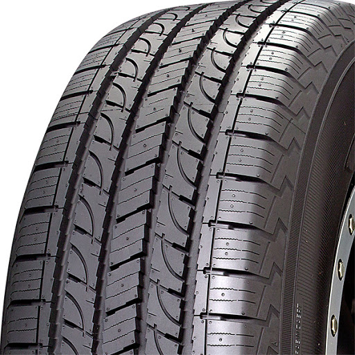 Buy Cheap Yokohama Geolandar H/T G056 Finance Tires Online