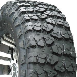 Buy Cheap Yokohama Geolandar X-MT Finance Tires Online
