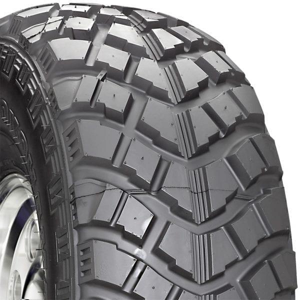 Buy Cheap Yokohama Geolander M/T+ Finance Tires Online