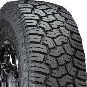 Buy Cheap Yokohama Geolander X-AT Finance Tires Online
