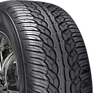 Buy Cheap Yokohama Parada Spec-X Finance Tires Online