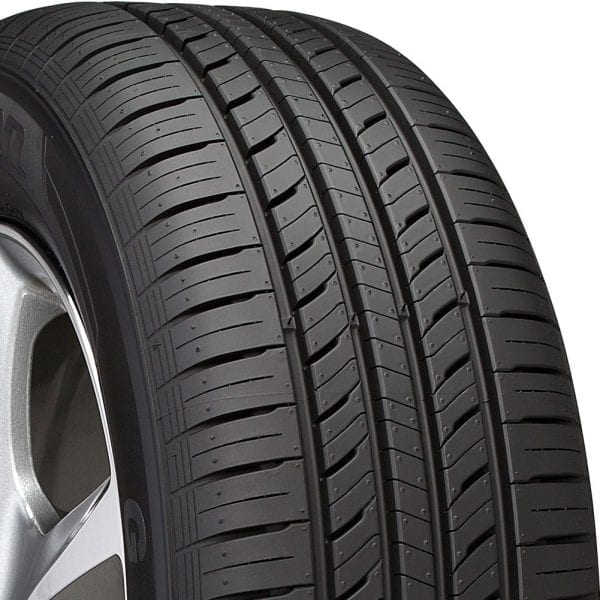 Buy Cheap Laufenn Tires G FIT AS Finance Tires Online
