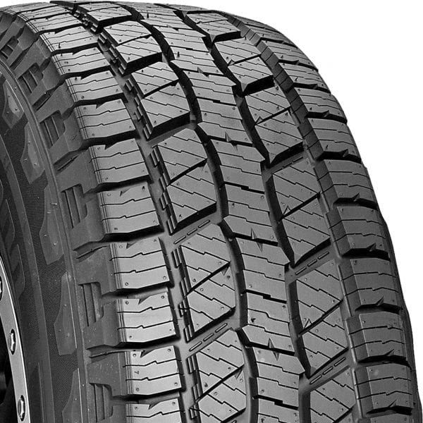 Buy Cheap Laufenn Tires X FIT AT Finance Tires Online
