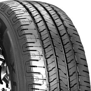 Buy Cheap Laufenn Tires X FIT HT Finance Tires Online