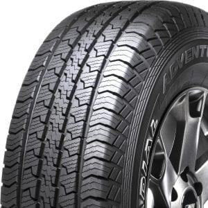 Buy Cheap GT Radial ADVENTURO HT Finance Tires Online