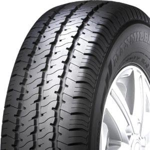 Buy Cheap GT Radial MAXMILER PRO Finance Tires Online