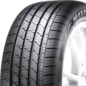 Buy Cheap GT Radial MAXTOUR LX Finance Tires Online
